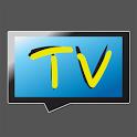 Parom TV v1.4.6 - Онлайн телевизор