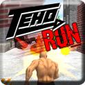 TEHO Run