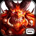 Dungeon Hunter 4