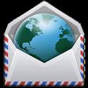 ProfiMail Go - почтовый клиент