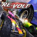 RE-VOLT Classic (Premium)