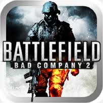 Battlefield: Bad Company 2- Батлфилд Бэд компани 2(полная версия)