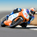 Motorbike gp 3D
