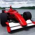 GrandPrix Live Racing