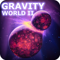 Gravity World 2