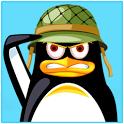 Crazy Penguin Catapult HD