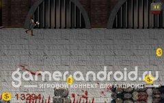 Shadow Blade II PRO Heroes Qu.