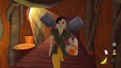 Banonkey Town: Episode 1 - Веселая 3D аркада