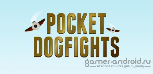 Pocket Dogfights