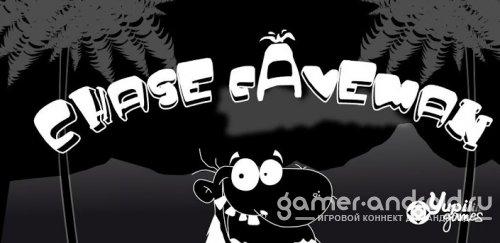 Chase Caveman