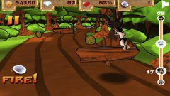 Bongo Trip: Adventure Race