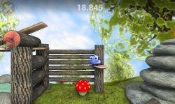 Froggie Jump Free