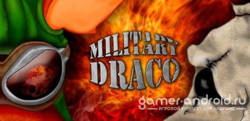 Military Draco