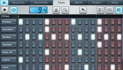 FL Studio Mobile - создайте свой музыкальный микс