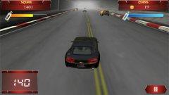 SpeeD Drive 3D
