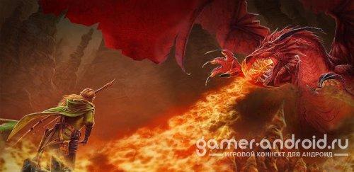 Talisman Prologue HD - Мир магии и монстров