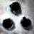 Splinter Cell Conviction HD