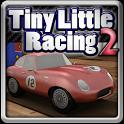 Tiny Little Racing 2