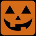 GO Launcher EX Theme Halloween