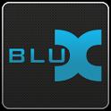 Blux Theme GO Launcher EX