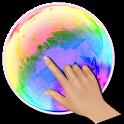 Bubble Goo