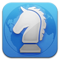 Sleipnir Mobile - Web Browser