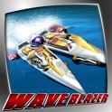 Wave Blazer