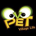 OVOpet Village Life