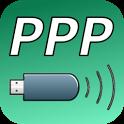 PPP Widget