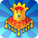 Majesty: Fantasy Kingdom Sim (Королевский Симулятор)
