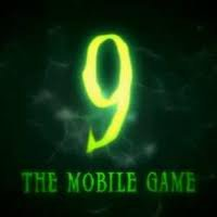9: The Mobile Game