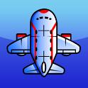 Flight Frenzy
