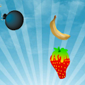 Fruit Samurai 3D