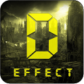 Destroy Effect GO Theme