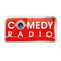 """Comedy Club"" Radio 102.5 FM"