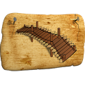 Build Bridges, Dam Rivers