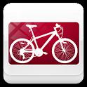 Velo_Guide - Вело гайд
