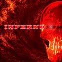 Inferno Elemental 3D