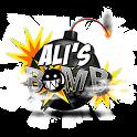 Ali's Bomb