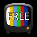 TV Control- программа для просмотра телевизора 300 каналов