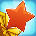 PickUp the Star