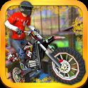 Dirt Bike Evo