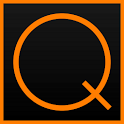 QI4A (source port of quake 1)