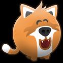 Walt the Fox - Ловим кур хитрой лисой