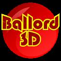 Ballord 3D
