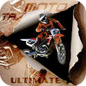 Moto Trail Ultimate