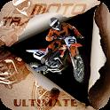 Moto Trail Ultimate