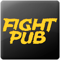 Fight pub: The game DEMO