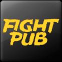 Fight pub: The game DEMO