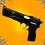 GunBeat